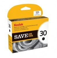 Kodak 30B Black Ink Cartridge - 3952330 Saving money on Kodak 30B Black Ink Cartridge - 3952330 doesnt mean compromising on quality. With Kodak ink proprietary pigment ink technology, there is no compromising. You get the vibrancy of dye-ba http://www.MightGet.com/february-2017-3/kodak-30b-black-ink-cartridge--3952330.asp