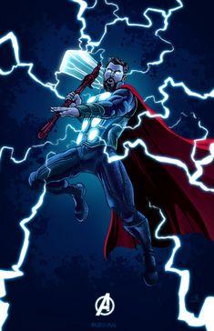 Marvel And Dc Superheroes, Marvel Comics, Marvel Art, Marvel Characters, Marvel Heroes, Marvel Avengers, Chris Hemsworth Thor, Konosuba Anime, Marvel Animation