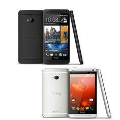 HTC-One-M7-GSM-32GB-Factory-Unlocked-4G-LTE $200