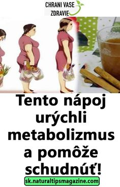 Health, Fitness, Diet, Health Care, Salud