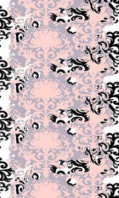 Katariina Suuri Fabric – Vallila Online Store Summer Sale, Store, Fabric, Things To Sell, Design, Tejido, Tela, Larger