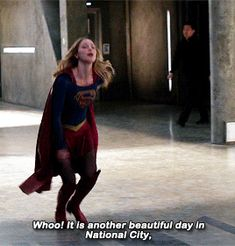 Watch Supergirl, Supergirl And Flash, The Cw Shows, Dc Tv Shows, Flash And Arrow, Supergirl Season, Cw Series, Melissa Benoist, Batwoman