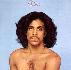 A shirtless, wavy-haired Prince appeared on the cover of his 1979 self-titled sophomore album, looking his audience dead in the eye and boldly reintroducing himself au naturale. | Billboard