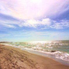Sometimes, you just need a beach day!!! #beachlove #beachy #saltwater #staysalty #mermaid #islandlife #islandgirl #beachbum #beachgirl #oceanlove #wildchild #paradise #lovefl #pureflorida #sanibelgirl #sanibelstar #captiva #captivaisland #sanibelisland #sanibel #ftmyers #naples #swfl #marcoisland #bocagrande