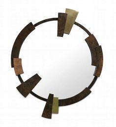 13-Design-Spiegel-die-Ihren-Badezimmer-Dekor-verändern-können_Kaamos_Brabbu 13-Design-Spiegel-die-Ihren-Badezimmer-Dekor-verändern-können_Kaamos_Brabbu