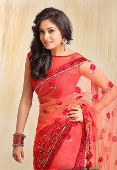 01646683ba957 27 Best Bollywood Replica Sarees images