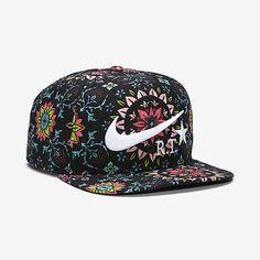 82fc32e4131 NikeLab x Riccardo Tisci Printed Hat