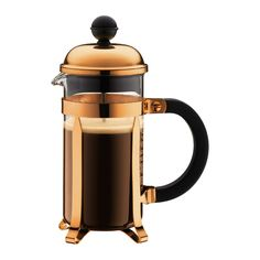 Bodum Chambord French Press Coffee Maker & Reviews | Wayfair
