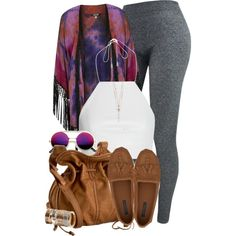 Hipster Style ☮, created by cheerstostyle on Polyvore