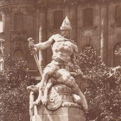 Irredenta szoborcsoport – Köztérkép Budapest, Brunei, Statue, History, Historia, History Activities, Sculpture, Sculptures