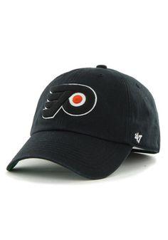 newest f0fec bc044 Philadelphia Flyers Gear   Philadelphia Flyers Apparel   Philadelphia  Flyers Merchandise. Philadelphia FlyersFlyers HatTeam ...