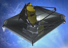 Webb Conversations: Components, Structure of NASA's James Webb Space Telescope