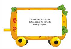 Happy Fruit, Photo Buttons, Malta, Wooden Toys, Your Photos, Frame, Colors, Wooden Toy Plans, Picture Frame