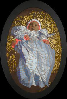 april deacon_Nativity