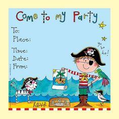 c3e89ed60f5bf 99 Invitaciones de cumpleaños para niños y niñas para imprimir - Las  Mejores Imagenes online Invitaciones