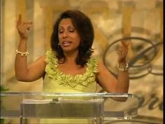 Brigitte Gabriel: Radical Islam: The Plan to Destroy America from Within...