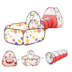 ❤ Kids Kuuqa Plastic Safety Scissors Set For Toddlers Preschool Classroom Traini