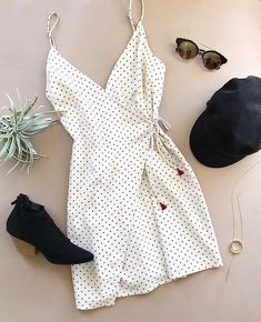 how to style outfits Classy Outfits, Casual Outfits, Cute Outfits, Fashion Outfits, Simple Dresses, Cute Dresses, Casual Dresses, Red Summer Dresses, Summer Outfits