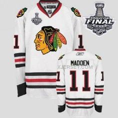 http://www.xjersey.com/blackhawks-11-john-madden-white-with-2013-stanley-cup-finals-jerseys.html Only$46.00 BLACK#HAWKS 11 JOHN MADDEN WHITE WITH 2013 STANLEY CUP FINALS JERSEYS Free Shipping!