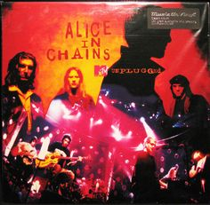 Northern Volume - Alice In Chains - MTV Unplugged (180g Audiophile Vinyl 2LP Record from Music On Vinyl), $37.95 (http://www.northernvolume.com/alice-in-chains-mtv-unplugged-180g-audiophile-vinyl-2lp-record-from-music-on-vinyl/)