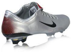 Classic Nike Mercurial Football Boots