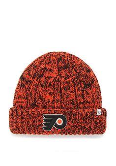 d4c1d630832 423 Best Philadelphia Flyers images