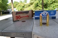 It's a good idea to learn about buying ammo online, if you've never done it before. The firearms landscape is cloudy, and ammo may not be on the shelves. Lead Bullets, Guns And Ammo, Emergency Preparedness, Survival, Springfield Rifle, Bullet Drop, Muzzle Velocity, 72 Hour Kits, Animal Games