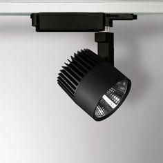 #lighting #design Spotlights, Lighting Design, Home Decor, Light Design, Decoration Home, Room Decor, Home Interior Design, Home Decoration, Interior Design
