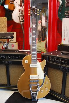 gibson les paul p90s - Google Search