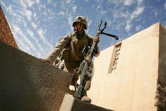 Steel Curtain, Us Marine Corps, Nov 6, Rooftop, Golf, Military, War, Instagram, Ideas