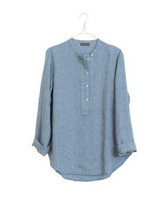 nygårdsanna - kläder i lin, ull, stickad ull, bomull och ramie.