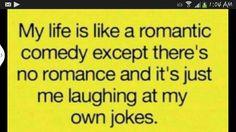 Haaaaaahahahahahhahahahahahahhahahahahaha