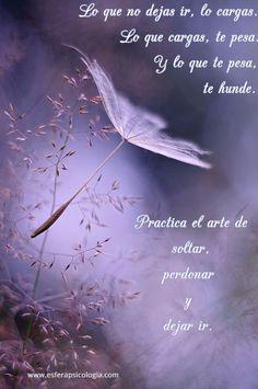 #perdon #aceptar #motivacion