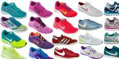 Nike  Cool