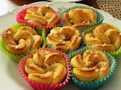 Mini Cupcakes, Treats, Cookies, Breakfast, Sweet, Desserts, Food, Anna, Sweet Like Candy