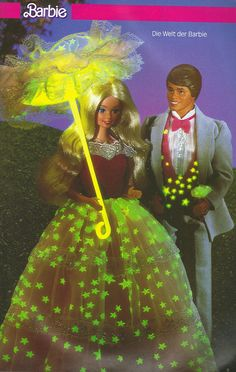 1000 images about old toys from the 80 39 s alte for Barbie wohnzimmer 80er