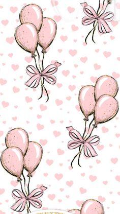 Beautiful Wallpapers For Iphone, Cute Wallpapers, Wallpaper Backgrounds, Baby Scrapbook, Scrapbook Paper, Diy Cards Making, Scrapbooking Image, Disney Wallpaper, Baby Elephant