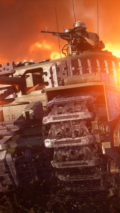 Tank Battlefield V Firestorm Free Ultra HD Mobile Wallpaper Tank Wallpaper, Mobile Wallpaper, Battlefield Games, Whatsapp Background, War Thunder, Gaming Wallpapers, Napoleonic Wars, Tank Girl, Wallpaper Free Download