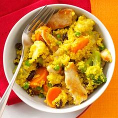... recipes on Pinterest   Turmeric, Lamb Curry and Vegetable Curry