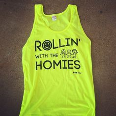 Clueless!!! Omg! @Nickie M., Why don't we have these! They can be our walking shirts!