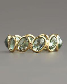 #Bergdorf Goodman         #ring                     #Green #Sapphire #Ombre #Ring #Bergdorf #Goodman    Green Sapphire Ombre Ring - Bergdorf Goodman                                  http://www.seapai.com/product.aspx?PID=327377