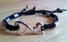 ❤~❤#braided/adjustable