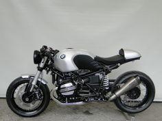Motorradhandel.ch - Mobile