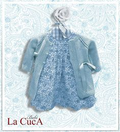 www.lacuca.com/shop