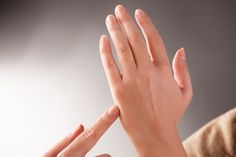 The Tapping Solution (EFT): How To Get Started http://www.corespirit.com/tapping-solution-eft-get-started/ What I'm going to share with you on this page, and this entire site, is likely to drastically improve the quality of your life. You see, when I first learned about EFT, a type of Meridian Tapping, I was so blown away with how effective it was that I absolutely knew I had to find a way to teach o...