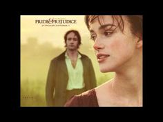 Pride and Prejudice Main Theme (Dawn) - Piano Arrangement by Andrew Lapp - YouTube. I am using this as my wedding processional.