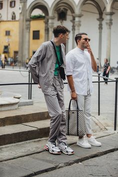 512 Best L Style Images In 2019 Fashion Men Guy Style Man Fashion