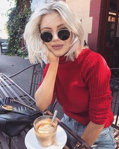 "16.1 mil Me gusta, 105 comentarios - Laura Jade Stone (@laurajadestone) en Instagram: ""♥️"""