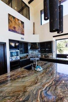 Ground-Up Malibu Beach Estate by Cami Wright Interiors Malibu Beaches, Design Firms, Spice Things Up, Decorating Tips, Service Design, Cami, Texas, Interiors, Bedroom
