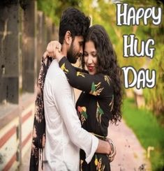 Gf Bf Images, Love Images, Love Photos, Love Pictures, Love Wishes, Wishes For Friends, Courtly Love, Happy Valentines Day Wishes, Becoming A Better You